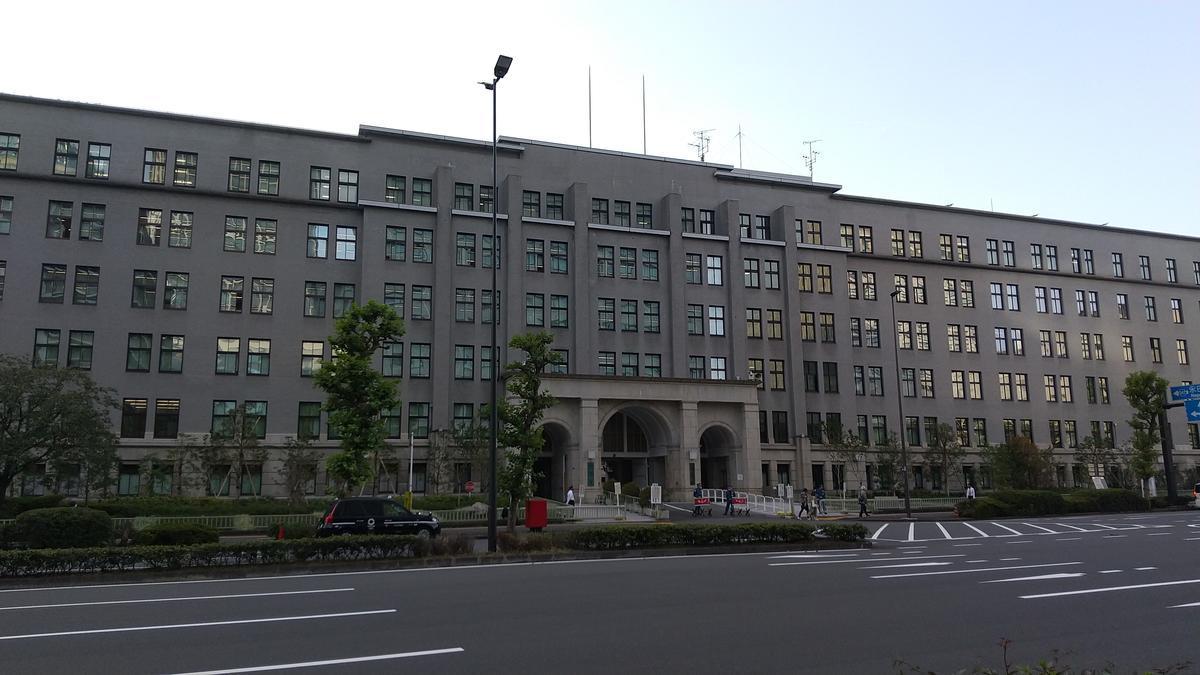 f:id:genta-san:20201005204932j:plain