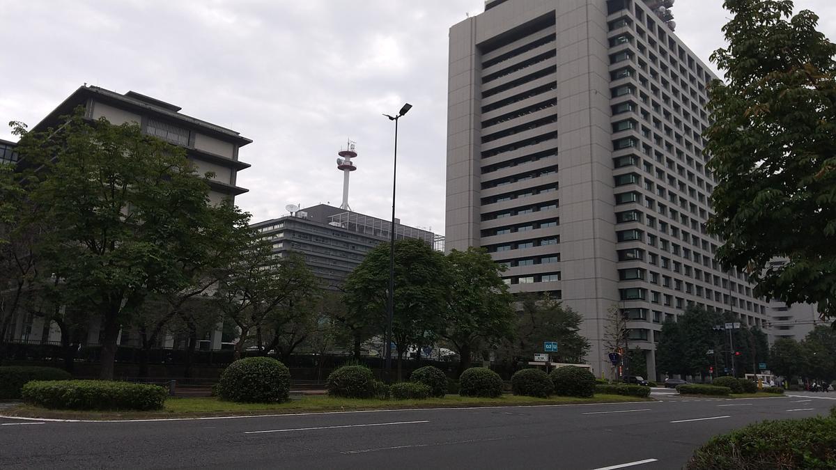 f:id:genta-san:20201005205144j:plain