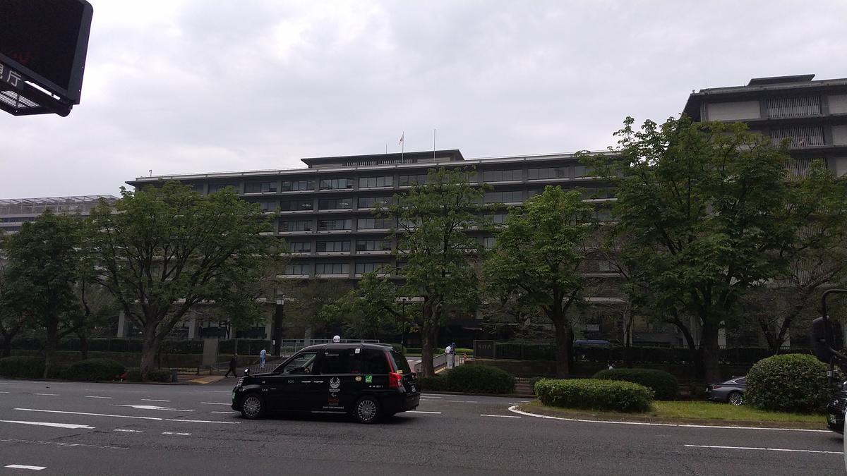 f:id:genta-san:20201005205905j:plain