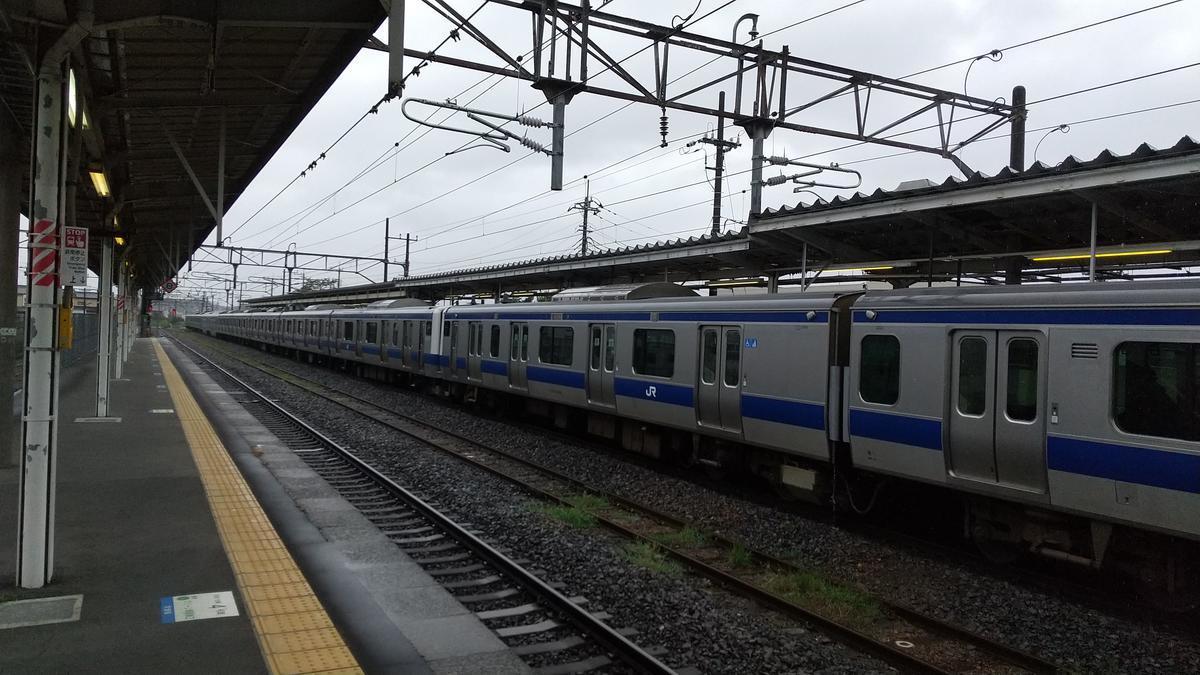 f:id:genta-san:20201009173330j:plain
