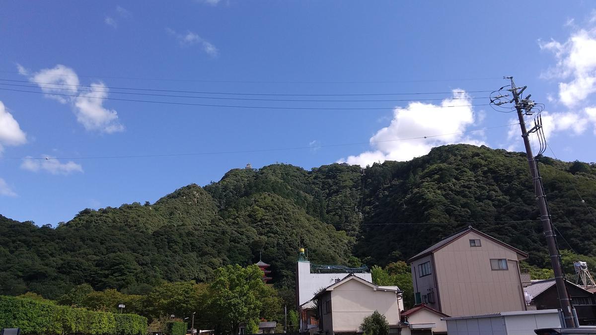 f:id:genta-san:20201011154724j:plain