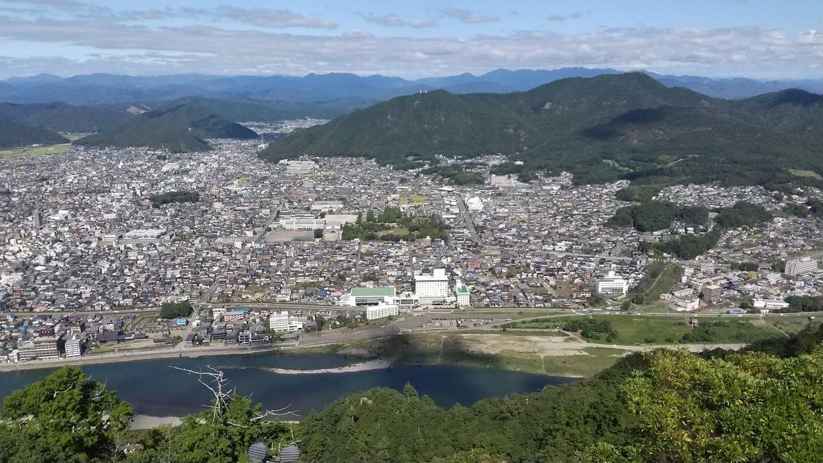 f:id:genta-san:20201011155059j:plain