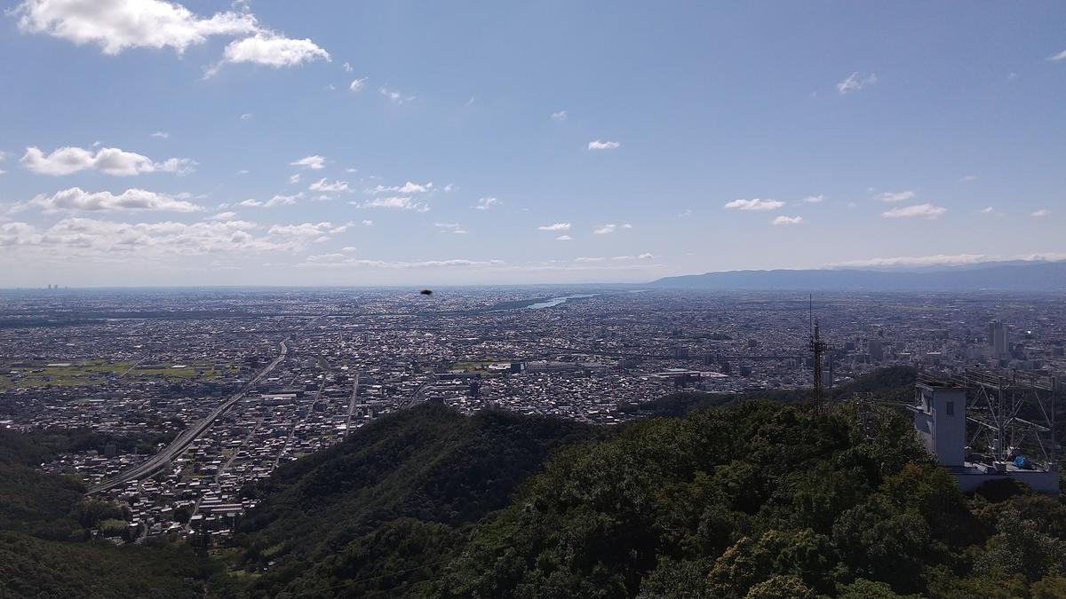 f:id:genta-san:20201011155149j:plain