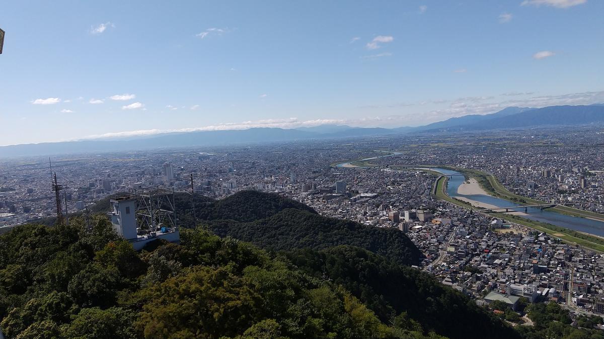 f:id:genta-san:20201011155220j:plain