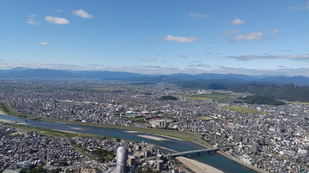 f:id:genta-san:20201011155245j:plain