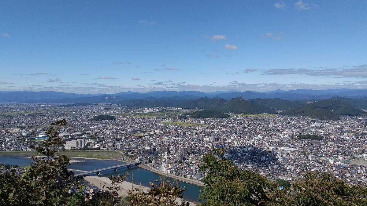 f:id:genta-san:20201011155635j:plain