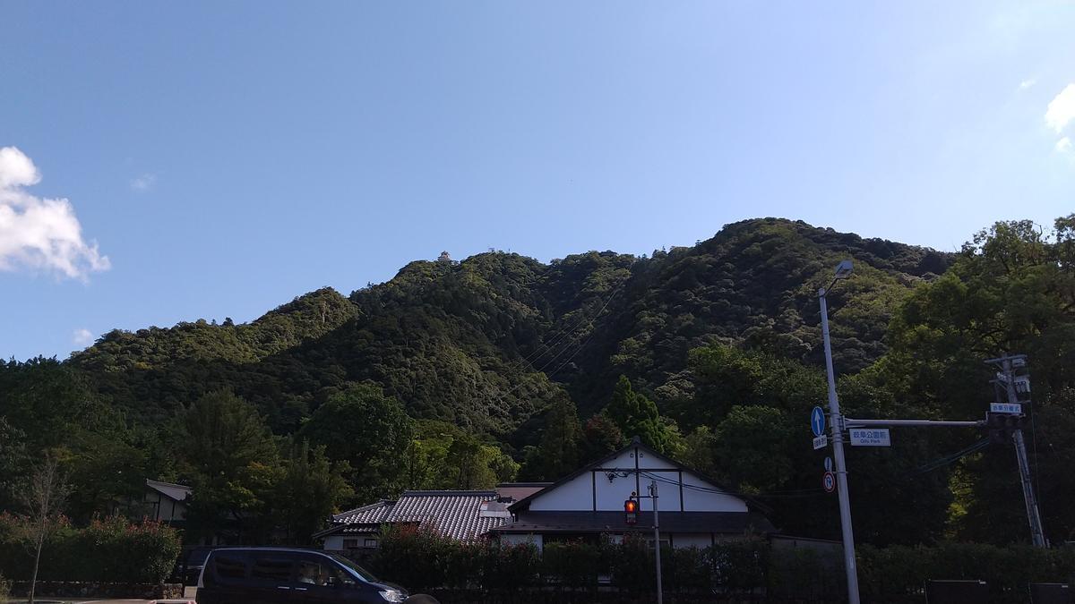 f:id:genta-san:20201011160123j:plain