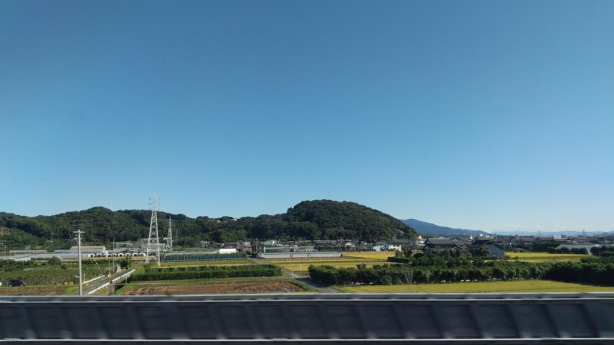 f:id:genta-san:20201011161351j:plain