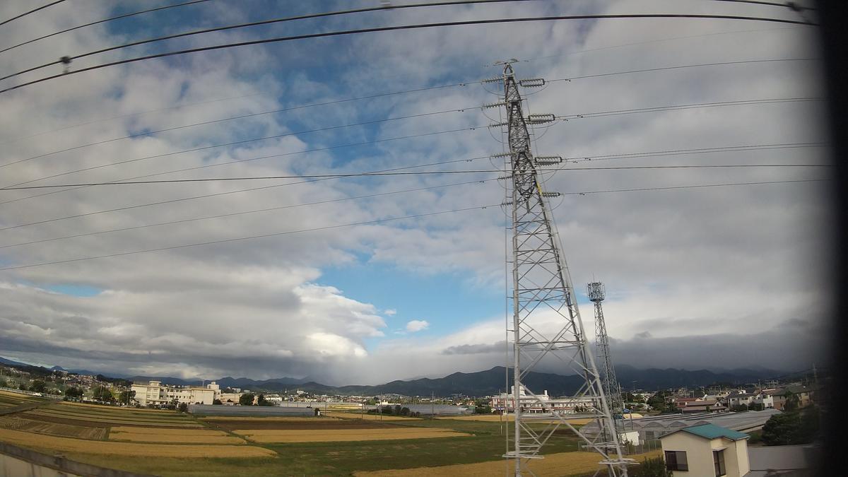 f:id:genta-san:20201011161720j:plain