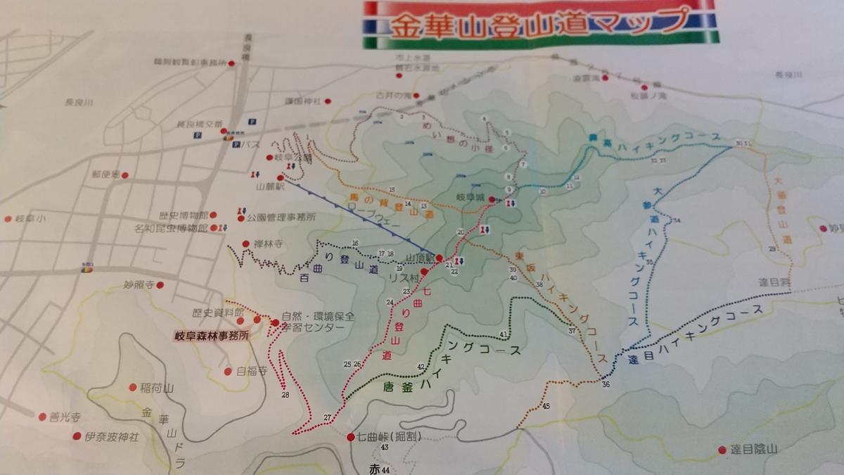 f:id:genta-san:20201011162621j:plain