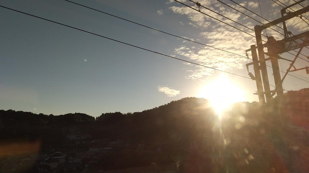 f:id:genta-san:20201011162938j:plain