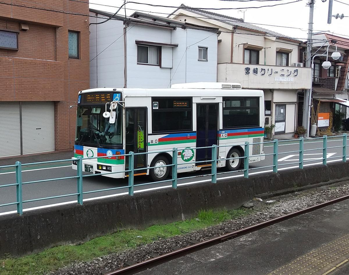 f:id:genta-san:20201014180009j:plain