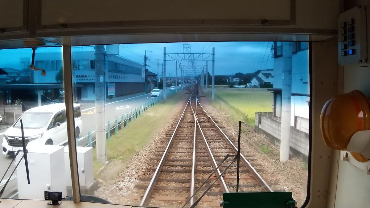 f:id:genta-san:20201014180049j:plain