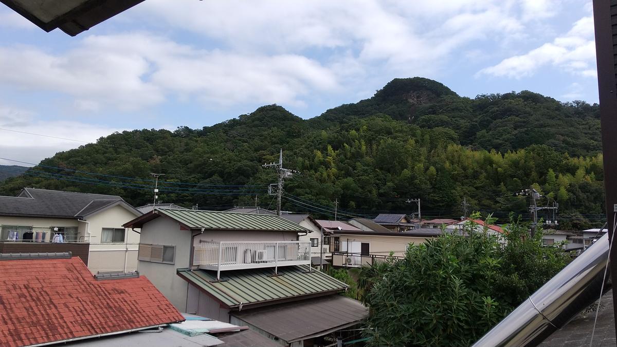 f:id:genta-san:20201014180640j:plain