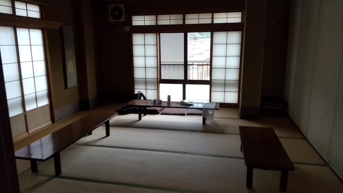 f:id:genta-san:20201014180707j:plain