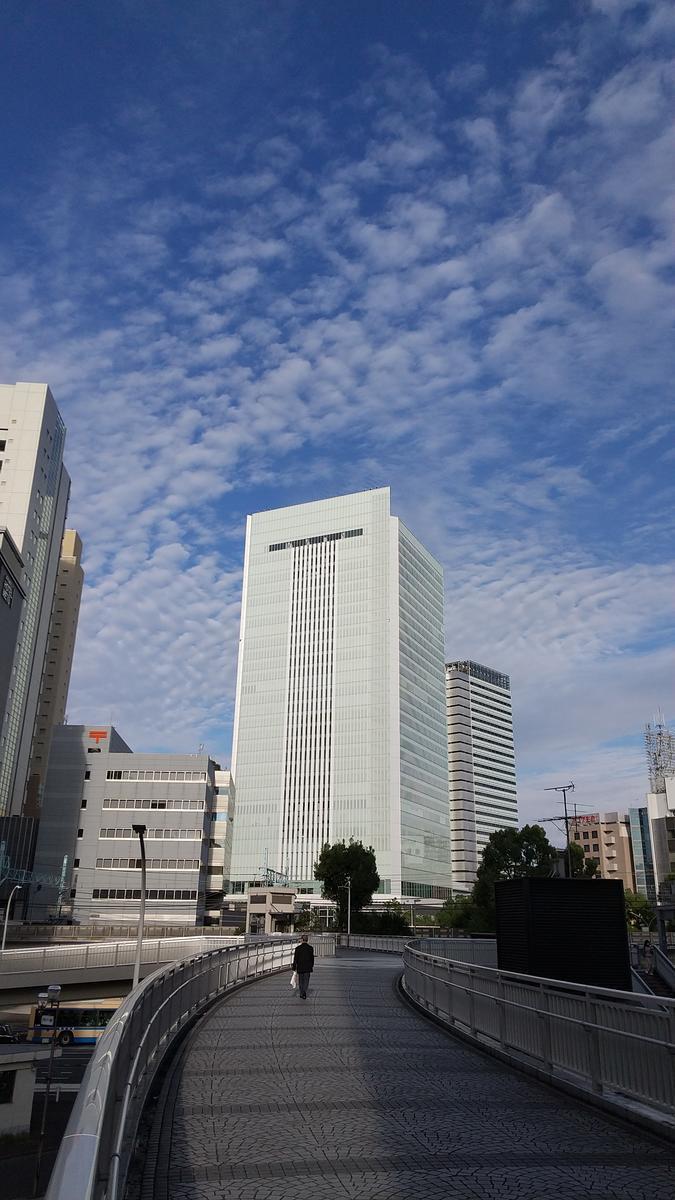f:id:genta-san:20201016181158j:plain