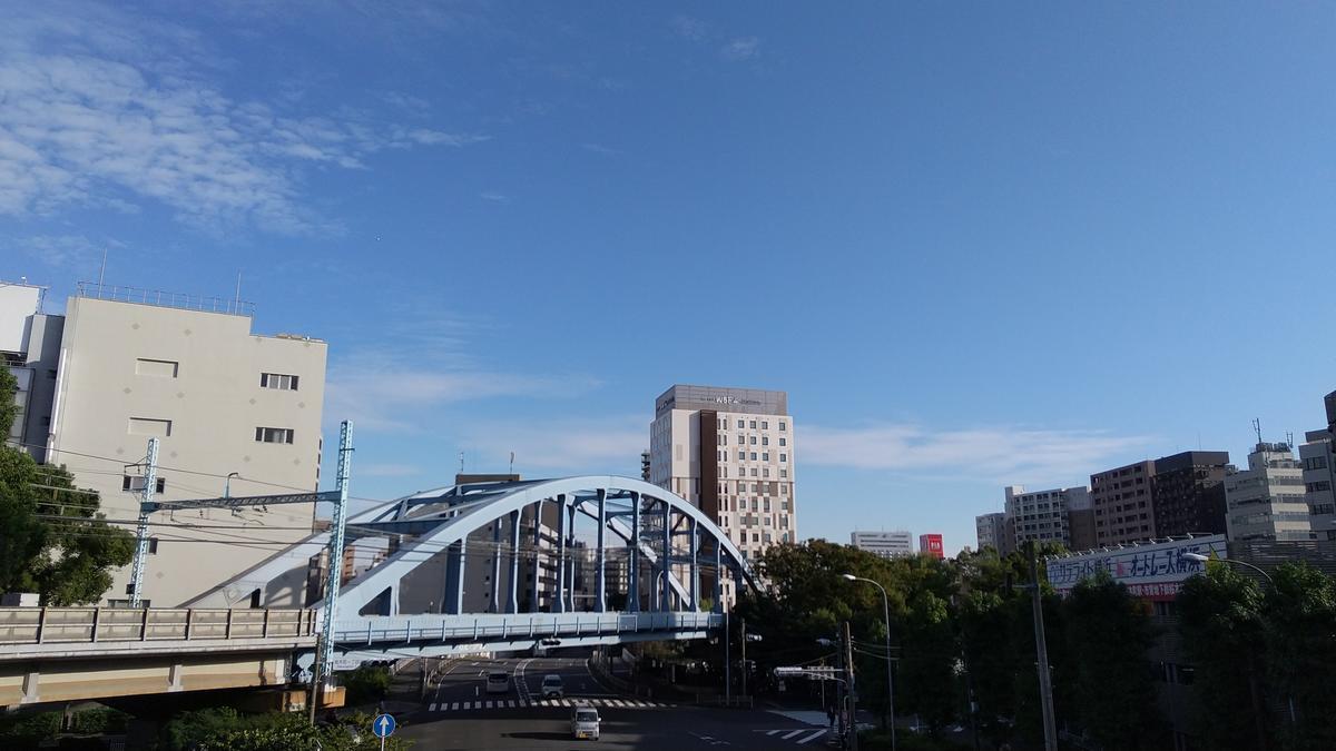 f:id:genta-san:20201016181304j:plain