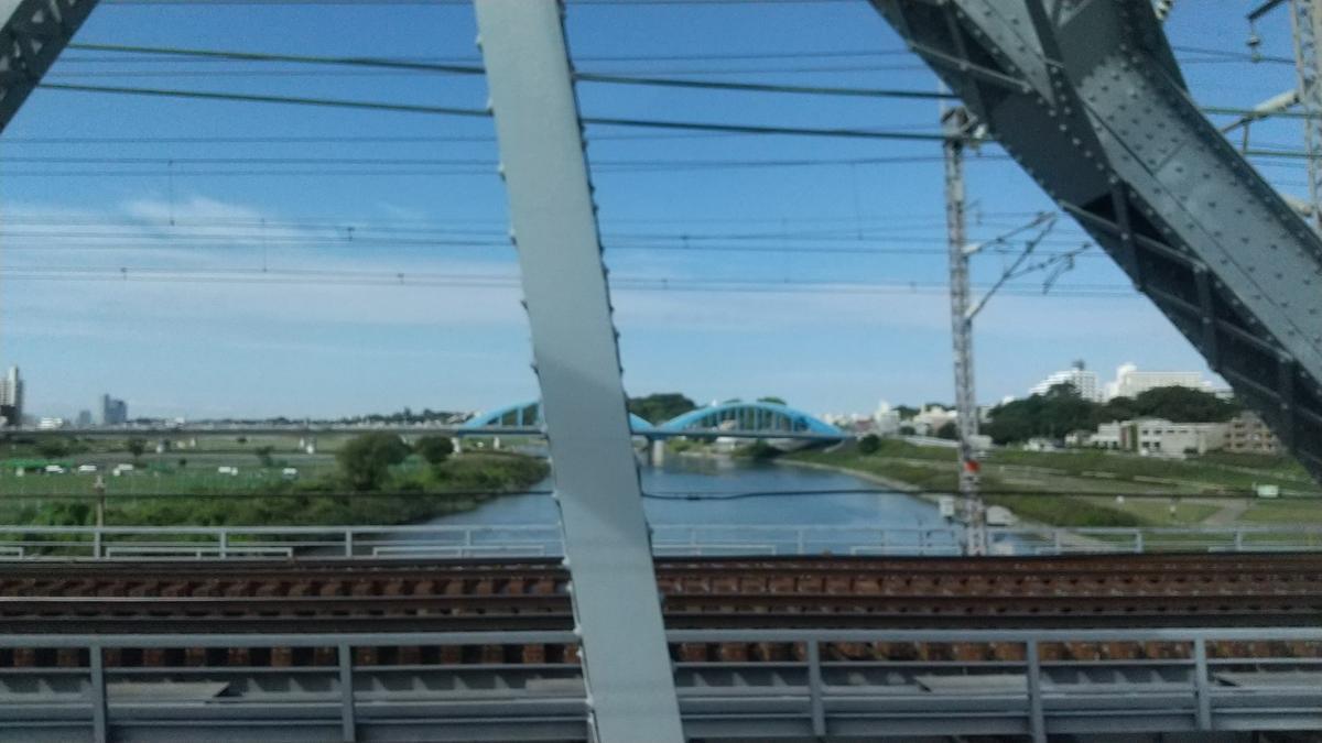 f:id:genta-san:20201016181634j:plain
