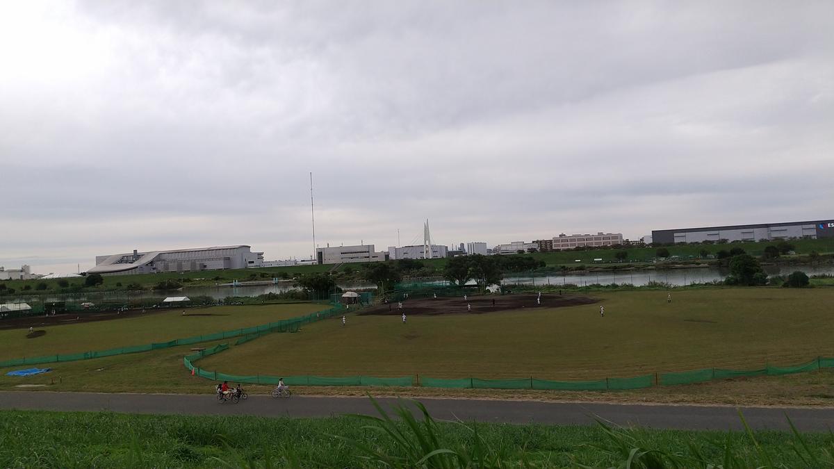 f:id:genta-san:20201018170821j:plain