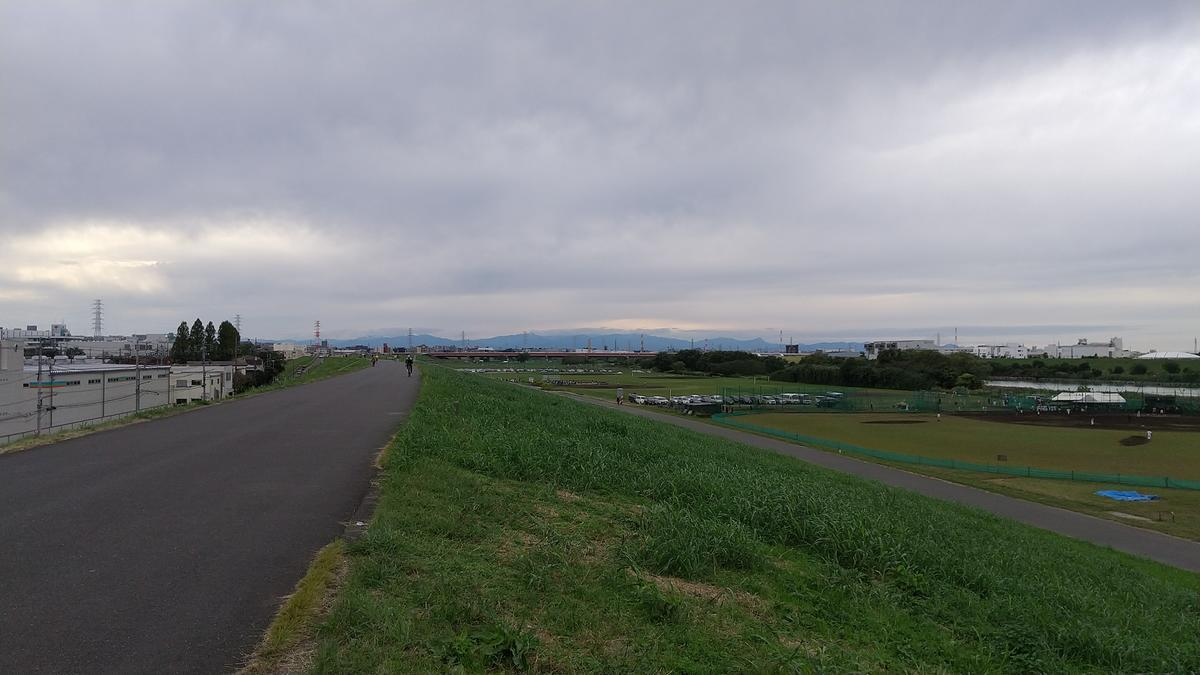f:id:genta-san:20201018170839j:plain