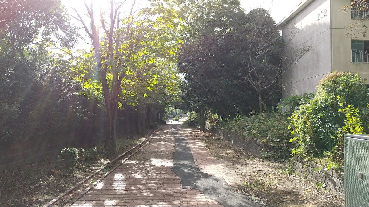f:id:genta-san:20201019182350j:plain