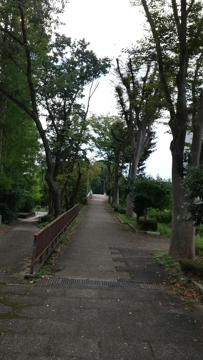 f:id:genta-san:20201019182517j:plain