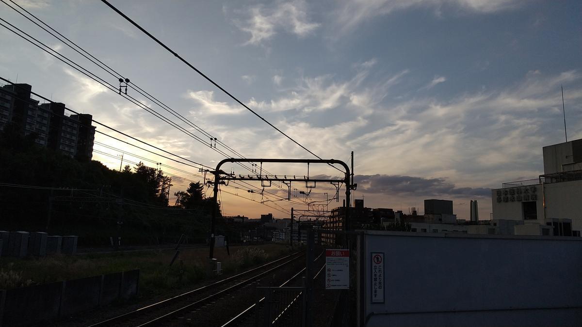 f:id:genta-san:20201021164533j:plain