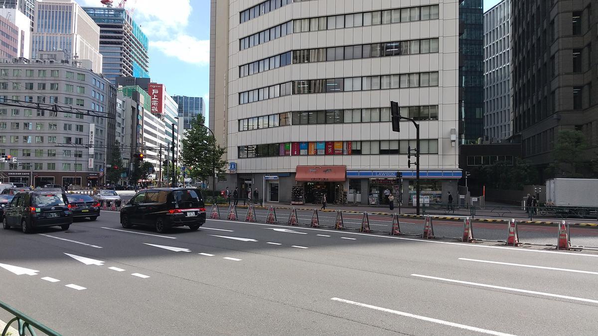 f:id:genta-san:20201021165802j:plain