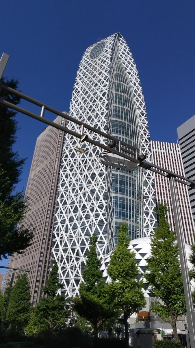 f:id:genta-san:20201021170810j:plain