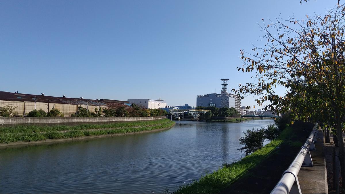 f:id:genta-san:20201021171201j:plain
