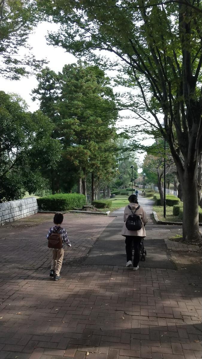 f:id:genta-san:20201022124753j:plain