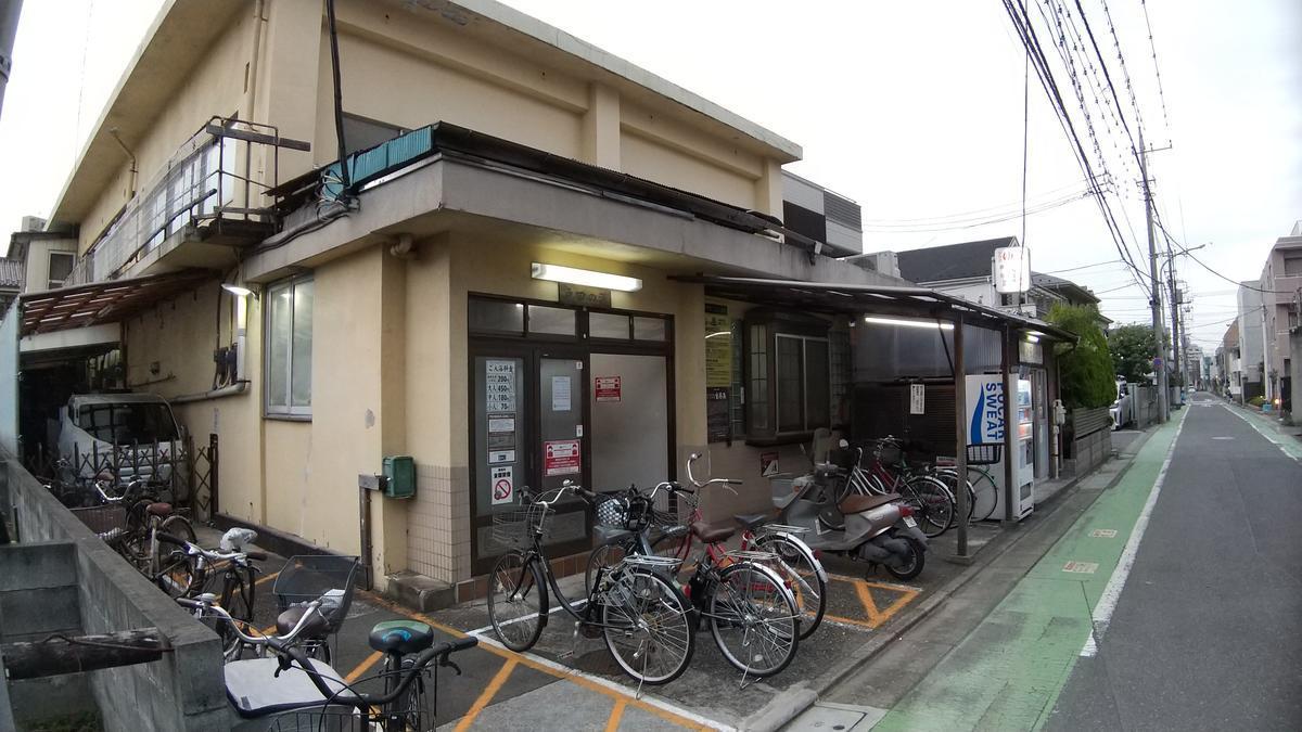 f:id:genta-san:20201022184621j:plain