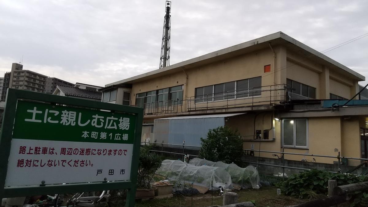 f:id:genta-san:20201022184658j:plain