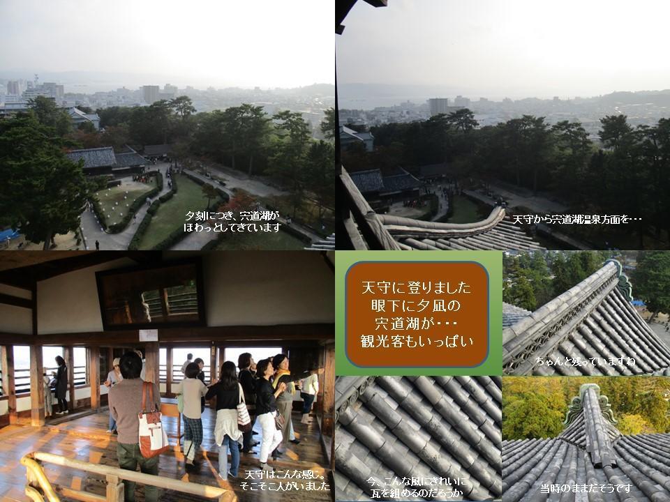 f:id:genta-san:20201023141113j:plain