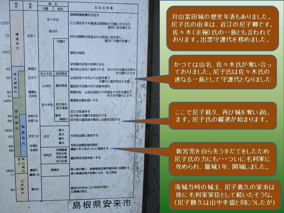 f:id:genta-san:20201023141415j:plain