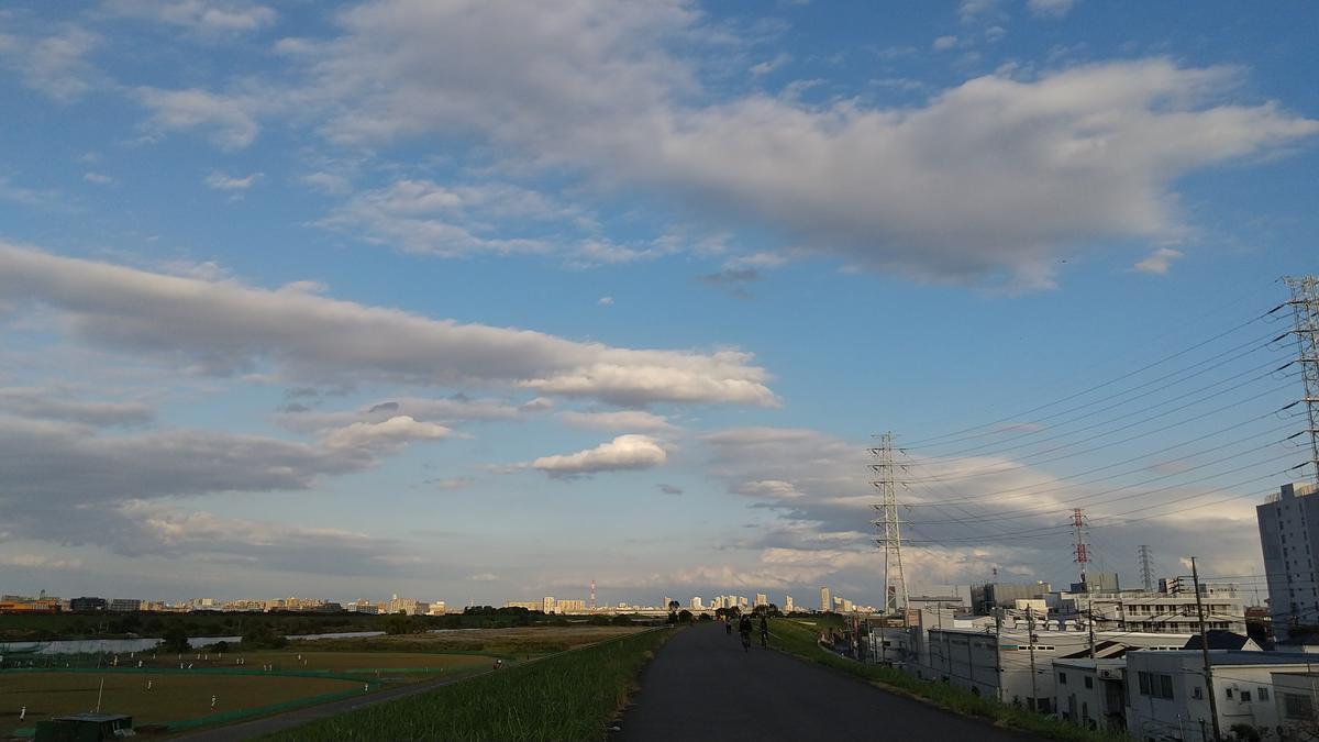 f:id:genta-san:20201024174526j:plain