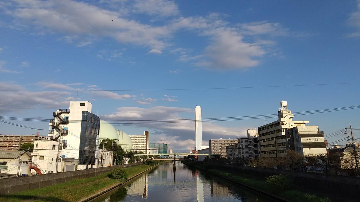 f:id:genta-san:20201024174713j:plain