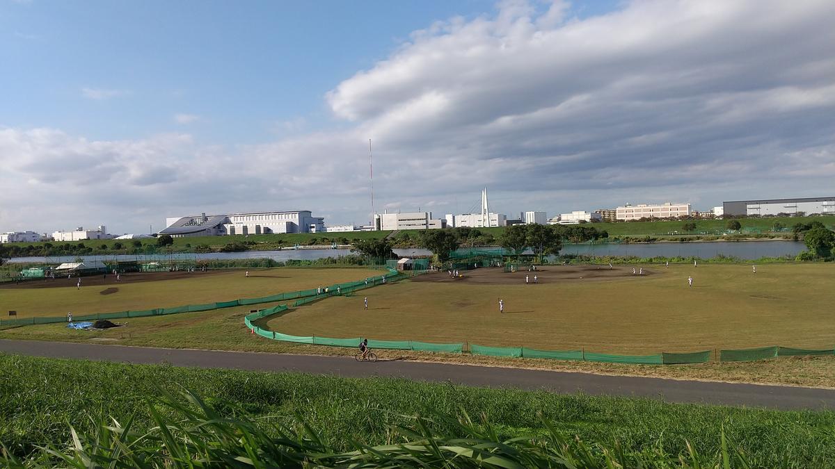 f:id:genta-san:20201024175223j:plain