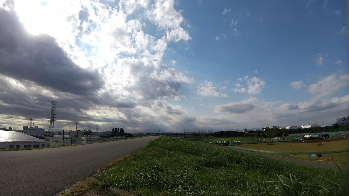 f:id:genta-san:20201024175343j:plain