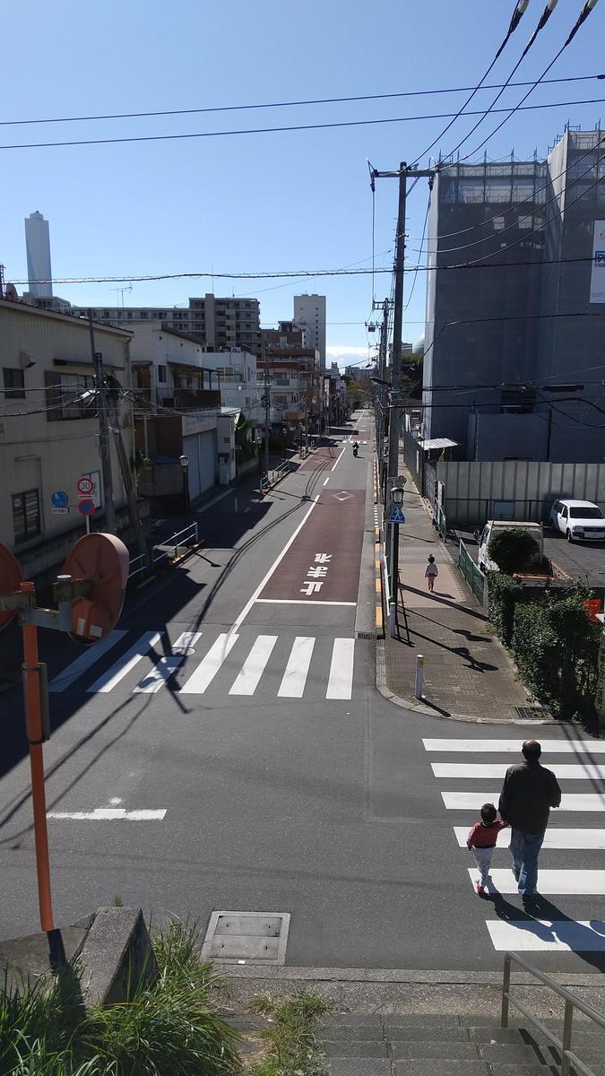 f:id:genta-san:20201025111334j:plain