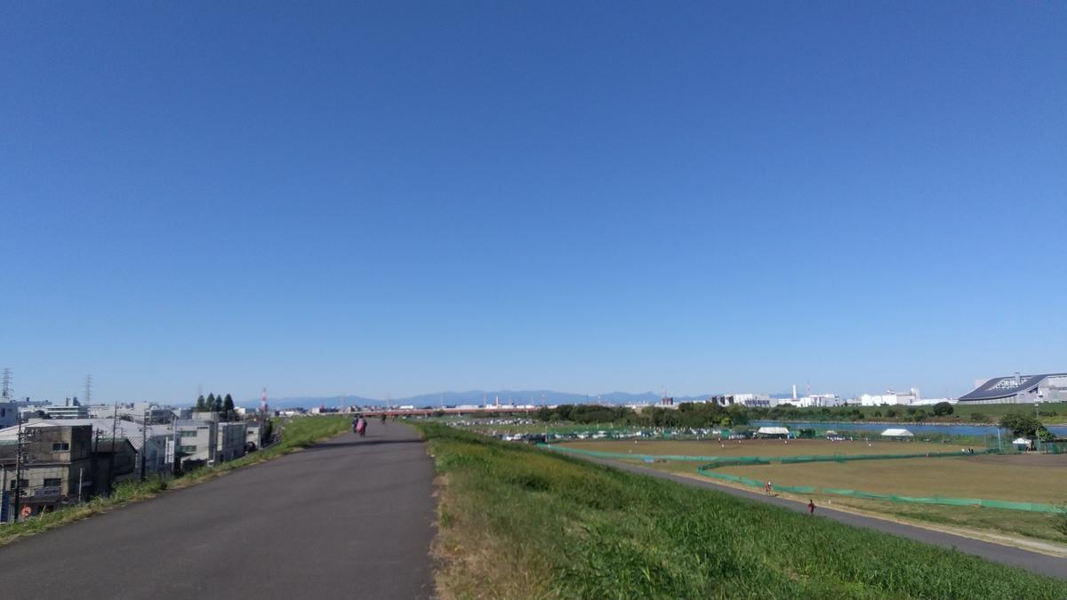 f:id:genta-san:20201025111411j:plain