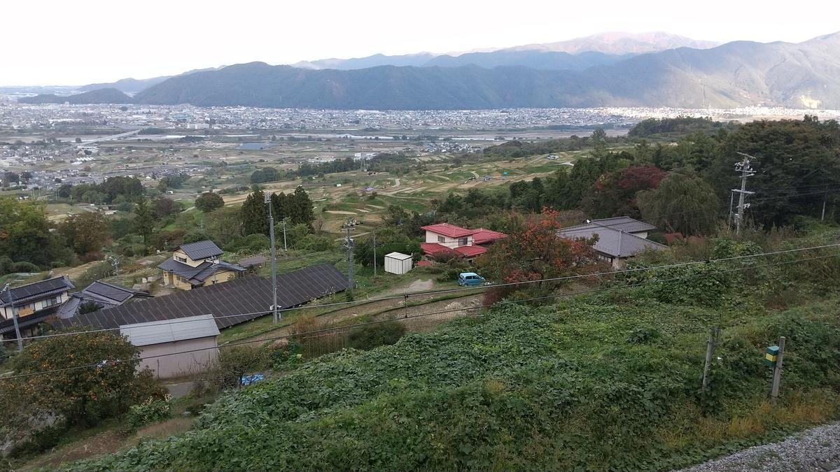 f:id:genta-san:20201029190347j:plain