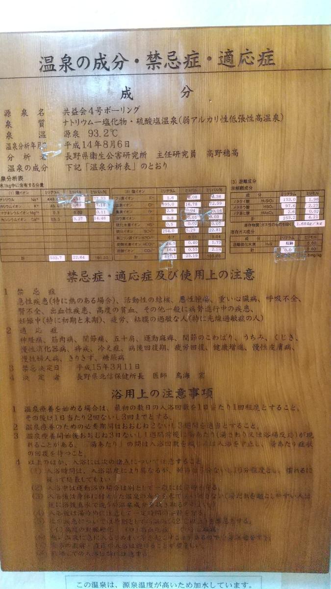 f:id:genta-san:20201029191757j:plain