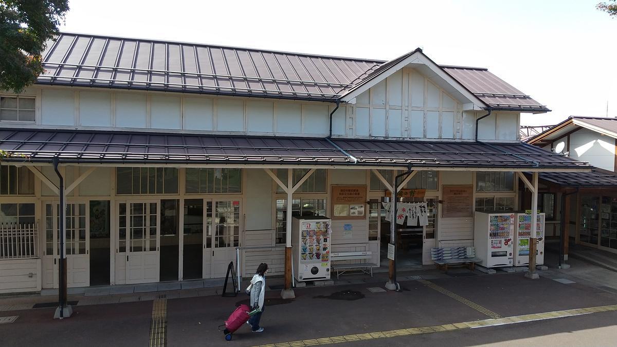 f:id:genta-san:20201029192012j:plain