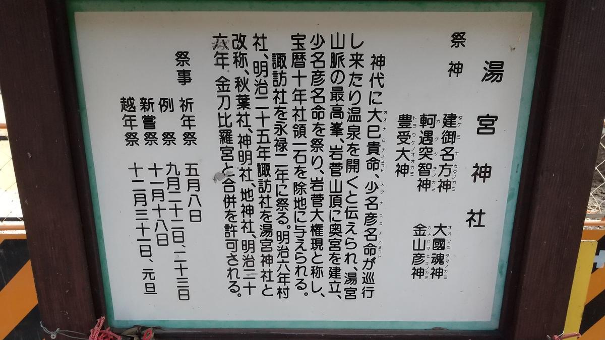 f:id:genta-san:20201029192243j:plain