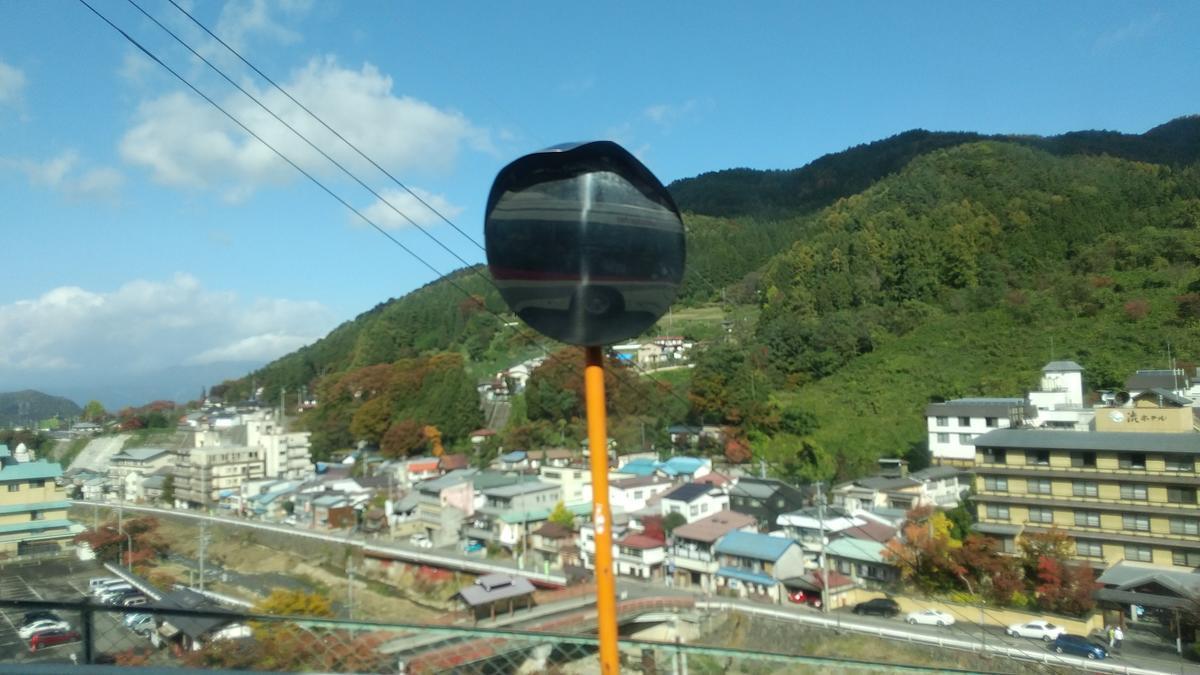 f:id:genta-san:20201029212620j:plain