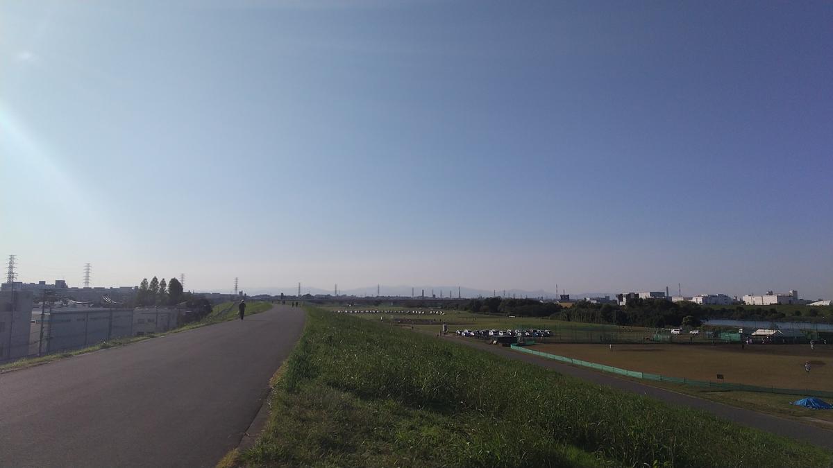 f:id:genta-san:20201031162455j:plain