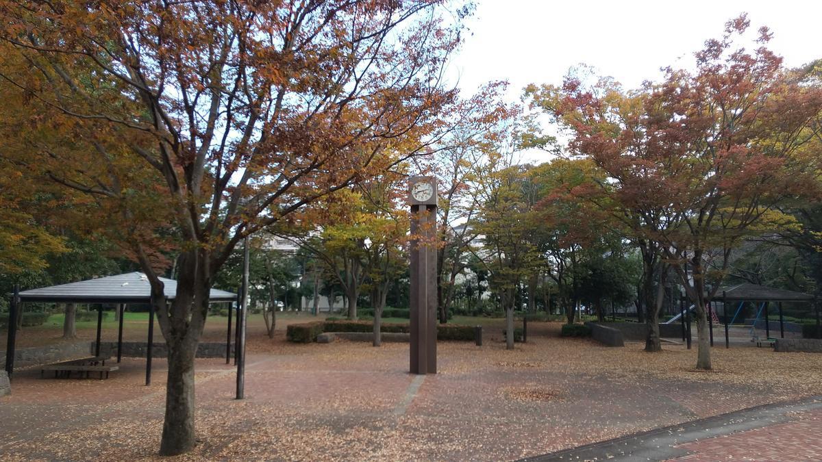 f:id:genta-san:20201102181406j:plain