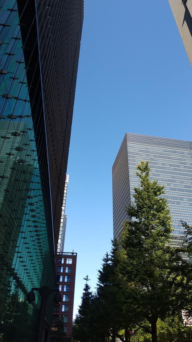 f:id:genta-san:20201105173908j:plain
