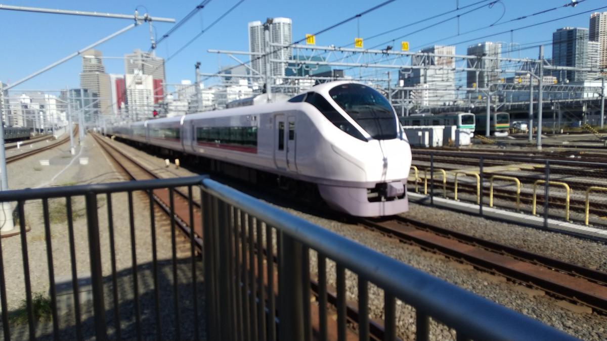 f:id:genta-san:20201105174003j:plain